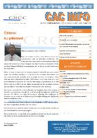 CAC-INFO-04