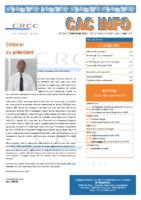 CAC-INFO-05