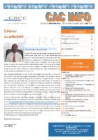 CAC-INFO-07